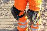 Kniebeschermer Ultraknee Hammock 2_4