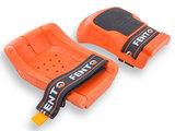 Kniebeschermer Fento 150 Nieuw 2 PAAR_4