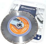 Husqvarna tacti-cut s50+ doorsnee 350_8