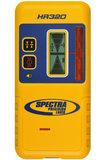 Laser Spectra LL100_4