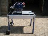 T-3510 steenzaagmachine Carat_4