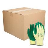 Handschoenen M-Grip volle doos Actie_8