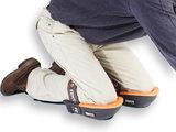 Kniebeschermers Fento 200 Pro _8