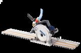 Carat Handtegelzaagmachine TC-1800_4
