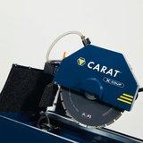 Carat X-COUP Steenzaagmachine_4