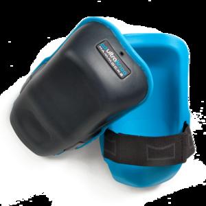 Kniebeschermer Ultraknee Hammock 2