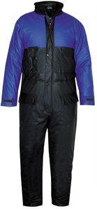 M-Wear 5470 Wali winteroverall
