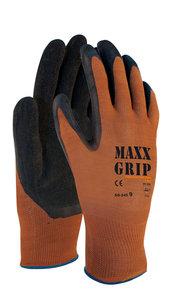 Handschoenen Maxx grip Lite voor een superieur comfort