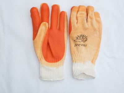 Handschoenen Prevent