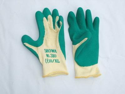 Handschoenen Showa