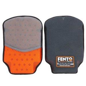 Fento 100 kniebeschermers Nieuw