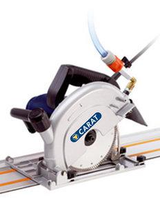 Carat Handtegelzaagmachine TC-1800