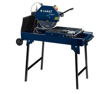 Carat X-COUP Steenzaagmachine