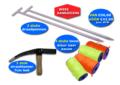 Actieset:-Stratenmakerstouw-4-stuks-draadpennen-2-stuks-en-1-straathamer