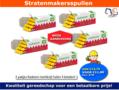 5-pakjes-merkkrijt-geel-halen-4-pakjes-betalen-super-ACTIE