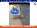 Kant-afrijlat-bandenmaatje-hoogte-instelbaar-20cm-breed