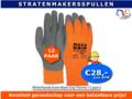 Winterhandschoen-Maxx-Grip-Thermo-12-paar-actie