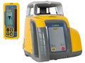 Laser-Spectra-LL300-Nieuw-model-!!!