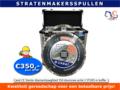 Carat-CE-Starter-diamantzaagblad-350-doorsnee-actie-5-STUKS-in-koffer