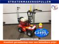Graszodensnijder-IBEA300